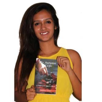 ankita-interview